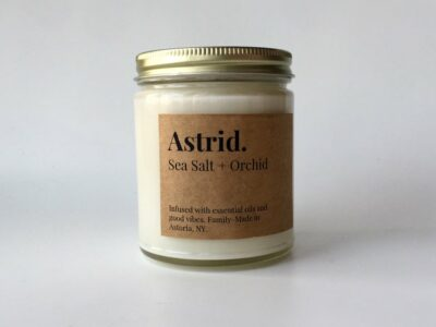 Astrid Paper & Home