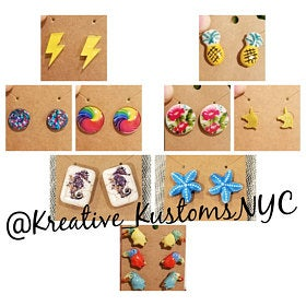 Kreative Kustoms NYC