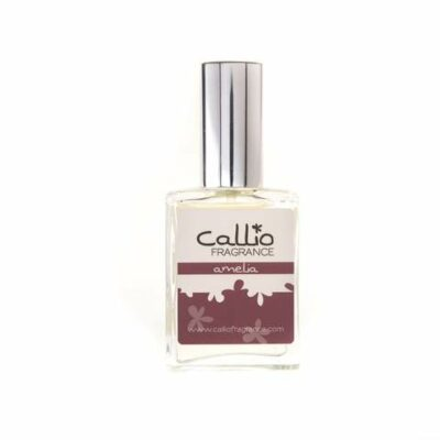 Callio Fragrance
