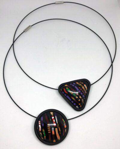 Jewelry & Clay Works