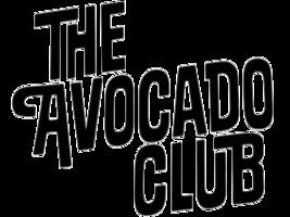 The Avocado Club