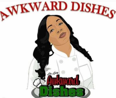 Awkward Dishes, LLC